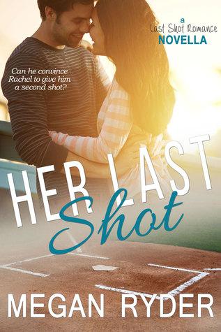 Her Last Shot
