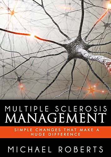 Managing-your-multiple-sclerosis