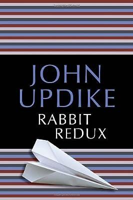 'Rabbit