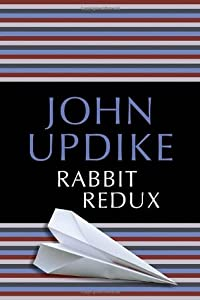 Rabbit Redux (Rabbit Angstrom #2)