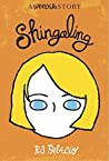 Shingaling: A Wonder Story (Wonder, #1.7)