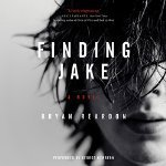 Finding Jake by Bryan Reardon