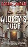Audrey's Door