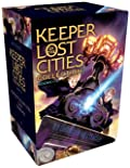 Keeper of the Lost Cities / Exile / Everblaze