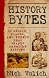 History Bytes: 37...