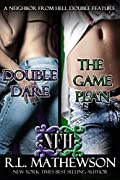 Double Feature: The Game Plan & Double Dare