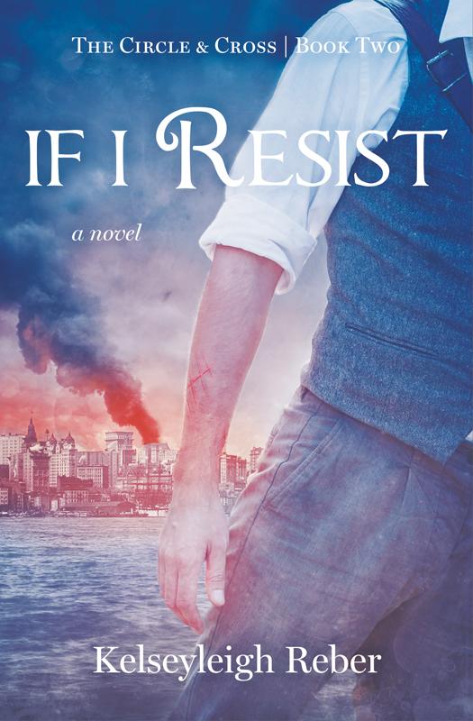 If I Resist
