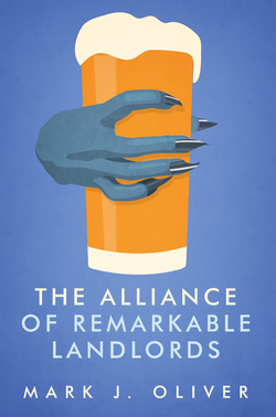 The Alliance of Remarkable Landlords