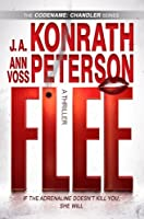 Flee (Codename: Chandler #1)
