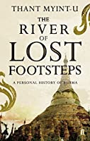 The River of Lost Footsteps