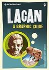 Introducing Lacan...