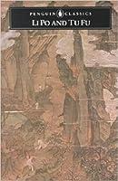 Li Po and Tu Fu: Poems