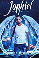 Jophiel (Path of Angels Book 3)