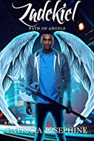 Zadekiel (Path of Angels Book 2)
