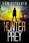 Hunter/Prey (Allie Krycek, #1)