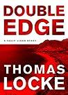 Double Edge (Fault Lines #0.5)