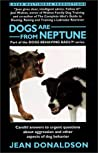 Dogs are from Neptune (Dogs Behaving Badly!)