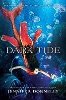 Dark Tide (Waterfire Saga #3)