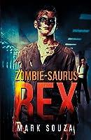Zombie-saurus Rex