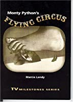 Monty Python's Flying Circus (TV Milestones Series)