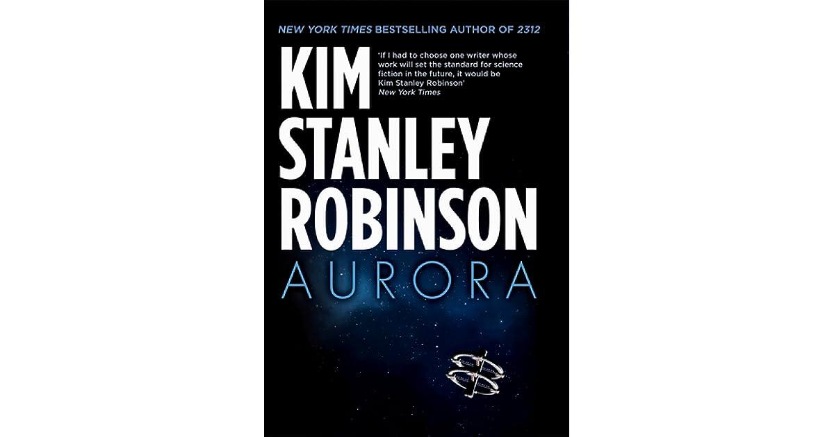 Kim stanley robinson goodreads giveaways