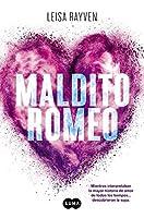 Maldito Romeo (Starcrossed, #1)