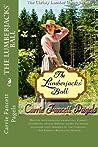 The Lumberjacks' Ball (Christy Lumber Camp, #2)