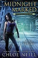 Midnight Marked (Chicagoland Vampires, #12)