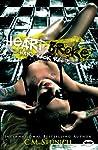 Heart Broke (Hard Rock Roots, #8)