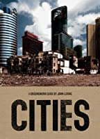 Cities: A Groundwork Guide (Groundwork Guides)