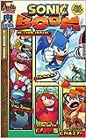 Sonic Boom #2: Knuckleduster!