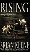 The Rising (The Rising #1)
