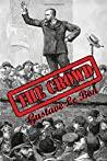 The Crowd: Study ...