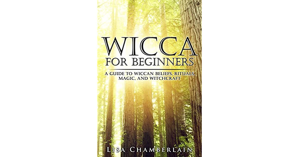 """the wiccan religion witchcraft Question: what is wicca is wicca witchcraft answer: wicca is a neo-pagan religion that has been growing in popularity and acceptance in the united states and europe there are many websites and books claiming to teach """"real"""" wicca, but the truth is, there is no consensus among wiccans as to."""