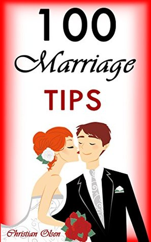 Christian advice for dating couples christian
