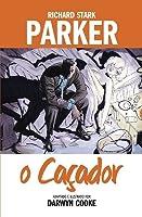 Parker: O Caçador