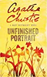 Download ebook Unfinished Portrait by Mary Westmacott