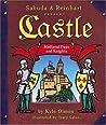 Castle: A Pop-up Book