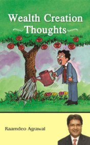 wealth creation thoughts