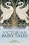 Victorian Fairy T...
