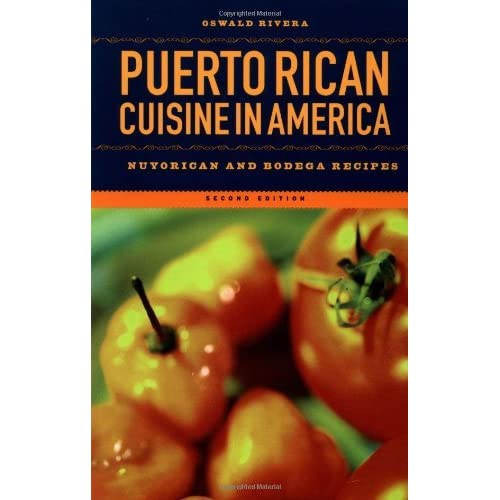 when i was puerto rican book Arawak boriquen: the roots of the puerto rican nation - free download as pdf file (pdf), text file (txt) or read online for free the taino indians are.