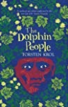 The Dolphin People