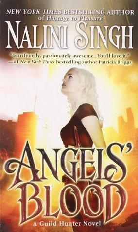 'Angels'