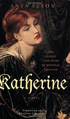 'Katherine'