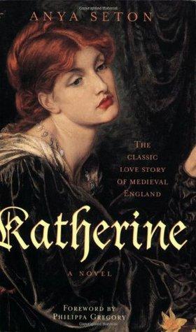 Katherine  pdf
