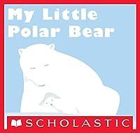 My Little Polar Bear