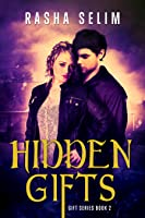 Hidden Gifts (Gift Series, #2)