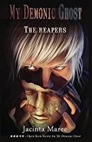 The Reapers (My Demonic Ghost #2)