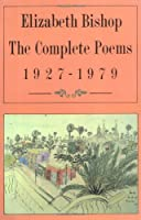 The Complete Poems 1927-1979