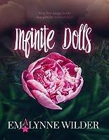 Infinite Dolls